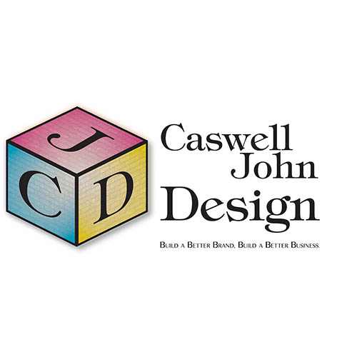 Digital Graphic Imagery Corp.